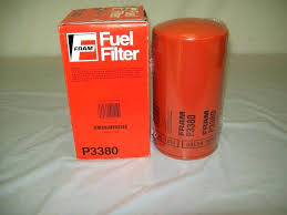 Fram Oil Filter Cross Reference Briggs Stratton To Oil Filter Cross ...