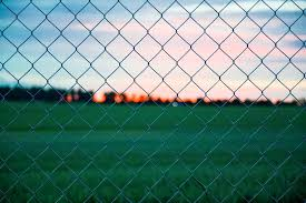 Chain link fence post sizes Elegant Understanding Fence Gauge Sizes Get Beautiful Fence And Gate Design Ideas Wire Fence Gauge Sizes ie Chain Link By Purpose