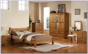 Second Hand Pine Bedroom Furniture Used Pine Wood Bedroom Furniture Bedroom Home Design Ideas