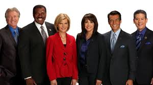 channel 9 news los angeles. meet the news team channel 9 los angeles a