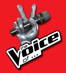 The Voice (TV series) | The Voice Wiki | Fandom powered by Wikia