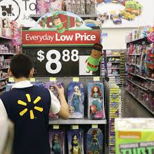 Walmart to test new health care services for workers | Don't Miss This |  itemonline.com