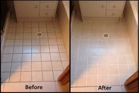 best way to clean bathroom tile house design ideas best way to clean bathroom tiles