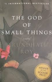 of small things essay god of small things essay