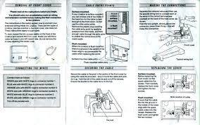 xtrons wiring diagram lorestan info xtrons android 5.1 wiring diagram xtrons wiring diagram