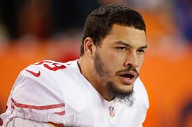 Aaron Lynch Suspended: Latest Details, Comments and Reaction to ...