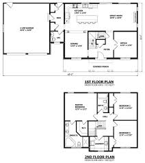 trendy house tiny plans layout master suite