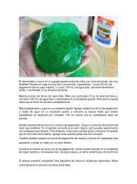Colorante Verde Alimentario L L L L L L L L L L L