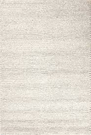 textured area rugs textured tone on tone gray wool area rug textured cream textured area rugs textured area rugs