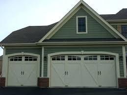 clopay garage door reviews garage doors review medium size of garage garage doors installation instructions door reviews torsion clopay residential