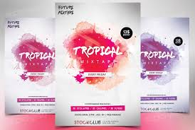 Free Downloadable Flyers Templates Beautiful Free Downloadable Flyer Templates Template Ideas