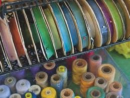 Sewing Machine Repair Manchester Nh