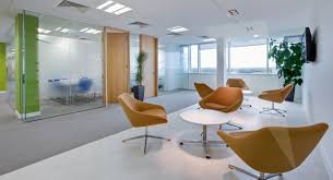 managers office design. Office Design Trends For Facilities Managers | Lowe\u0027s Pros