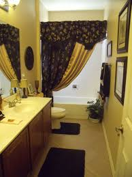 cozy inspiration anna linens bathroom sets thinkin of home our main s