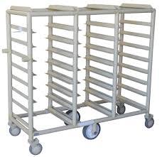 Mobile Kitchen Equipment Second Hand Commercial Kitchen Equipment Sydney Graysonline