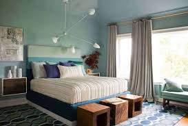 mid century modern bedroom furniture. mid century modern bedroom furniture o