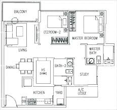 unique house plans with open floor plans open floor plans house modern open floor house plan modern open floor plan house designs unique house plans with