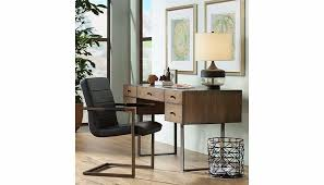 office furniture layouts. 10 Tips For Office Furniture Layouts