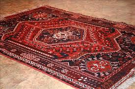 persian style rugs this traditional rug is approx 5 feet 8 inch x oriental persian style rugs