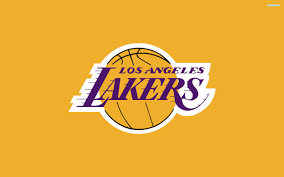 fonds d écran los angeles lakers tous les wallpapers los angeles