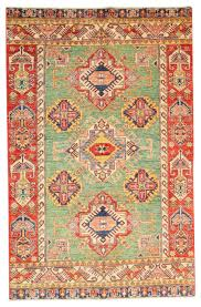 4 10x7 5 handmade luxury classic rug mediterranean area rugs by luxury rug