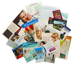 free office samples get a medical office supplies kit twi services inc