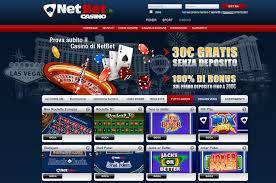 slots gratis online
