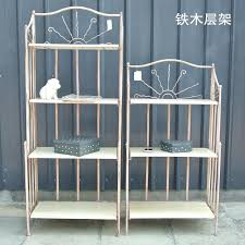 wrought iron indoor furniture. Wrought Iron Indoor Furniture. Furniture Second Hand Outdoor Melbourne . E F