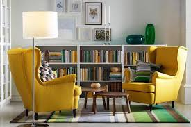 Living Room Try Before You Buy New Ikea App Uses Apples Latest Augmented Reality Technology To Revolutionise Furniture Shopping Homes And Property Try Before You Buy New Ikea App Uses Apples Latest Augmented