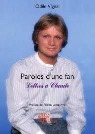 Remerciements à Fabien Lecœuvre - PDF Free Download
