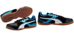 puma indoor soccer shoes for men. puma invicto sala men\u0027s indoor soccer shoes puma for men r