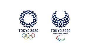 Tokyo Olimpiyatları'nın meşale turu başladı - Fenerbahçe Spor Kulübü