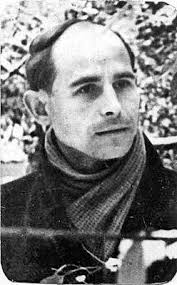 Рубцов Николай Михайлович Википедия Николай Рубцов jpg