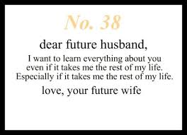40 Getting Married Quotes 40 QuotePrism Stunning Getting Married Quotes