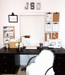 home office decorating ideas nyc. home office space design ideas for men desks furniture makeover offices my apartment decorating nyc