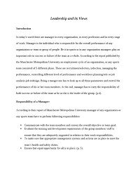leadership essay example best resumes similiar leadership essay outline keywords related post of examples of an introduction paragraph for an essay
