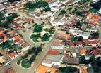 imagem de Luziânia Goiás n-4