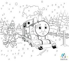 Printable The Train The Train Coloring Pages Free The Train