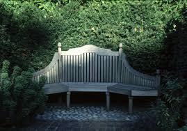 unusual garden furniture. full image for unusual garden benches 40 inspiration furniture with sale e