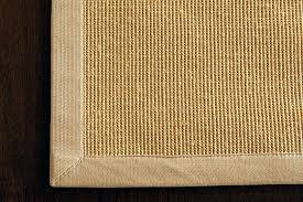 sisal rugs natural fiber sisal rug soft sisal rug 9x12