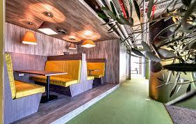 google tel aviv office. RD2SQ At Google Tel Aviv, Israel. Aviv Office