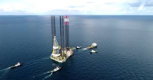 Jack Up Rig Design Criteria An Introduction To Offshore Drilling And Jack Up Rigs