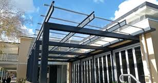 corrugated polycarbonate roofing plastic roof sheets corrugated polycarbonate roofing panel installation skylights