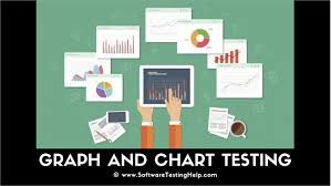 How To Test Graphs And Charts Sample Test Cases