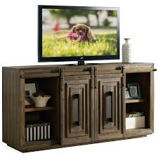 72 inch tv stand inch console gray roddinton 72 tv stand with fireplace