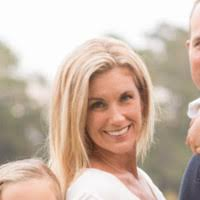 "4 ""Amber Koerner"" profiles   LinkedIn"
