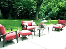 lazy boy outdoor furniture kmart lawn furniture clearance outdoor furniture clearance