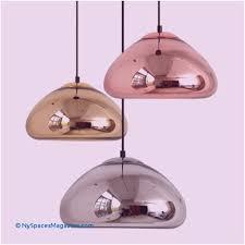wongshi modern plated glass pendant lamp chrome gold copper glass globe round ball pendant lights for