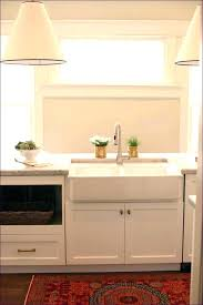 24 inch farmhouse sink inch a front kitchen sink inch farmhouse kitchen sink inch farmhouse kitchen