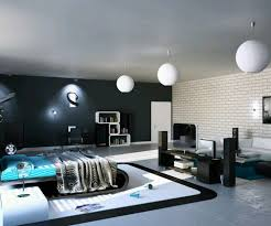 Painting Accent Walls In Bedroom Bedroom Wall Painting Ideas Gorgeous Home Design